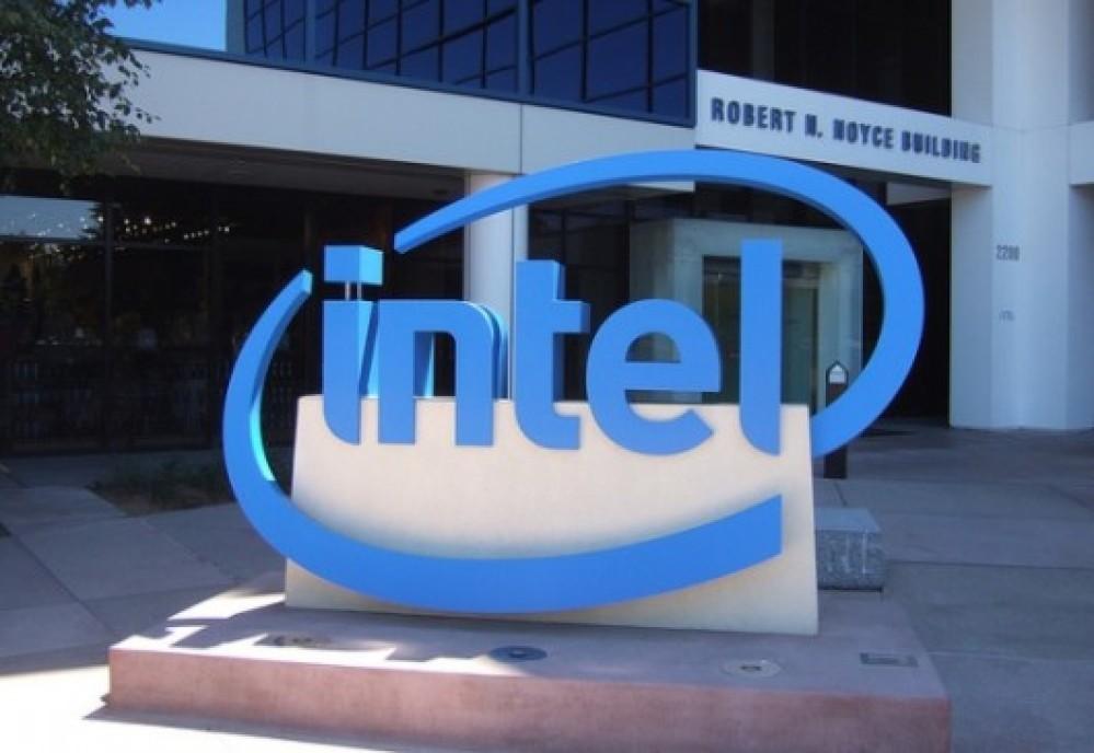 Intel, ο κωδικός του μέλλοντος θα βρίσκεται στην παλάμη του χεριού