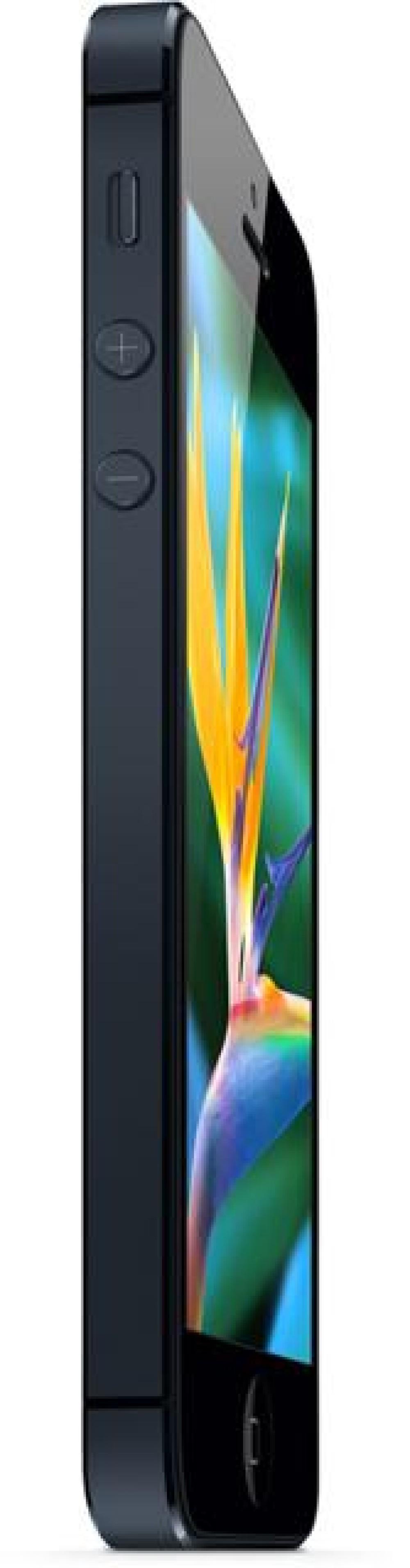 Οι HTC και Samsung ζητούν την απαγόρευση της κυκλοφορίας του iPhone 5 σε Ευρώπη και ΗΠΑ