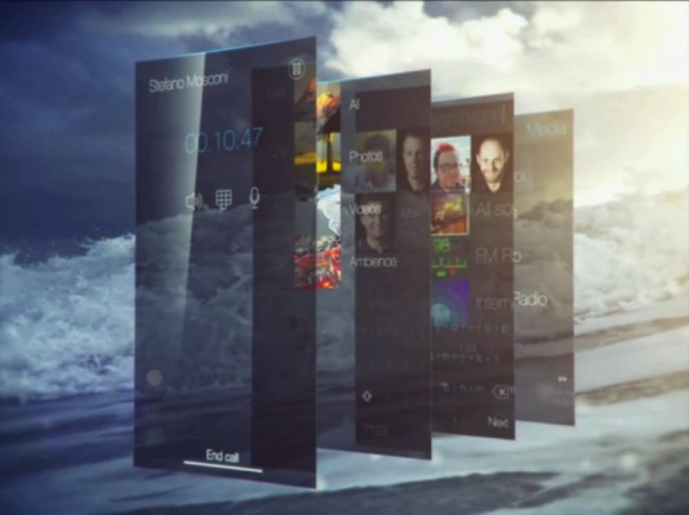 Sailfish OS, ανακοινώθηκε ο αντικαταστάτης του MeeGo [Videos]