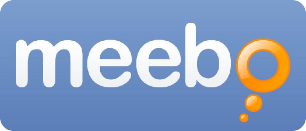 H Google εξαγοράζει τη Meebo για τη βελτίωση του Google+