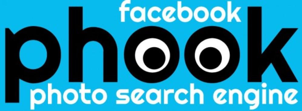 Phook, αναζητήστε εύκολα φωτογραφίες των φίλων σας στο Facebook