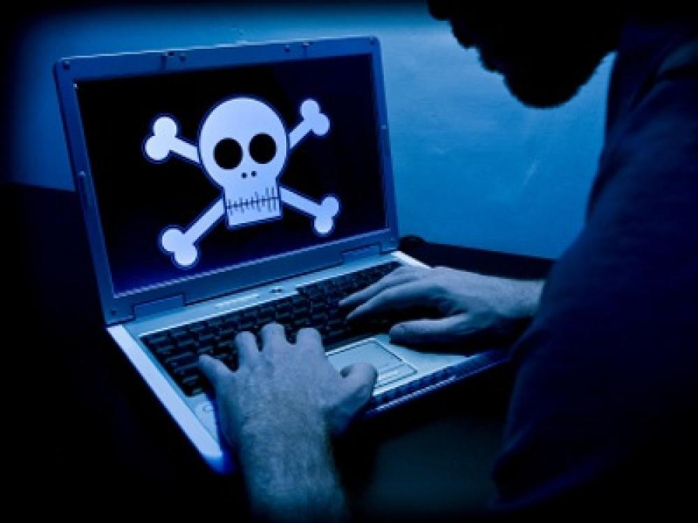 Κάθε φορά που κατεβάζεις ένα torrent καταγράφεται η IP address σου σε μόλις 3 ώρες!