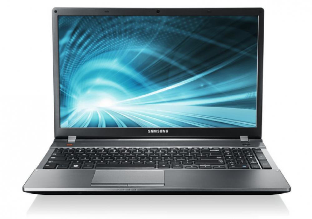 Samsung Series 5 ULTRA με οθόνη αφής και πρωτότυπο laptop με οθόνη ανάλυσης 2560 x 1440! [IFA 2012]