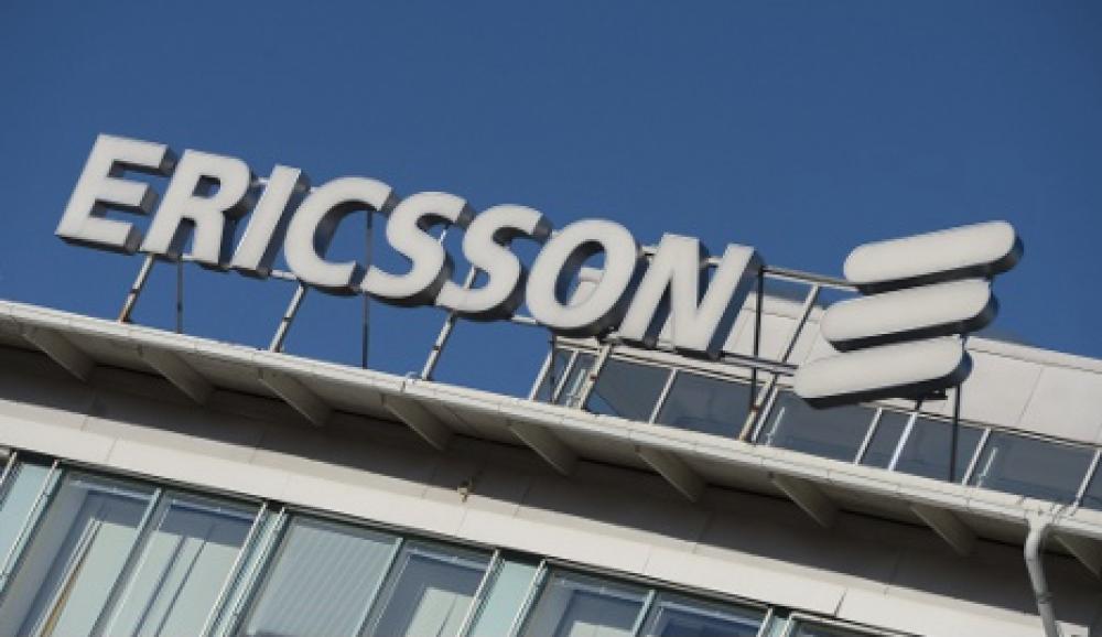 H Ericsson καταθέτει αγωγή κατά της Samsung για παραβίαση πατεντών