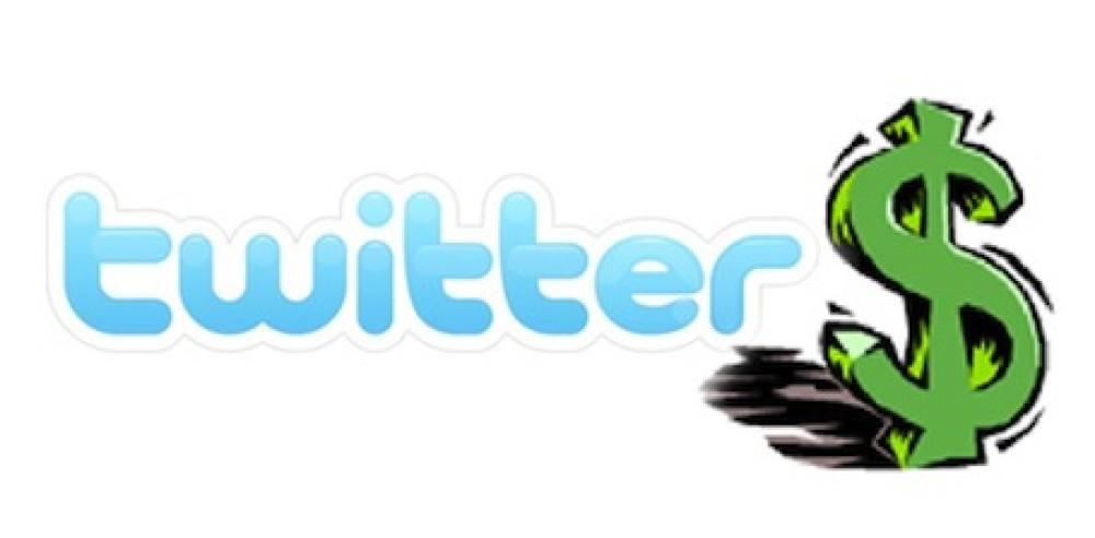 Promoted Tweets, βελτιώνονται με στοχευμένη διαφήμιση ανά περιοχή, συσκευή και πλατφόρμα