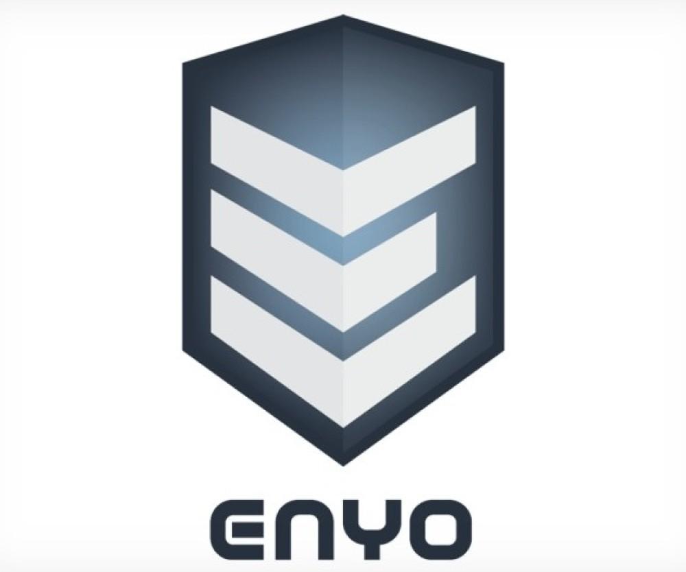 Η ομάδα Enyo της HP φεύγει για την Google