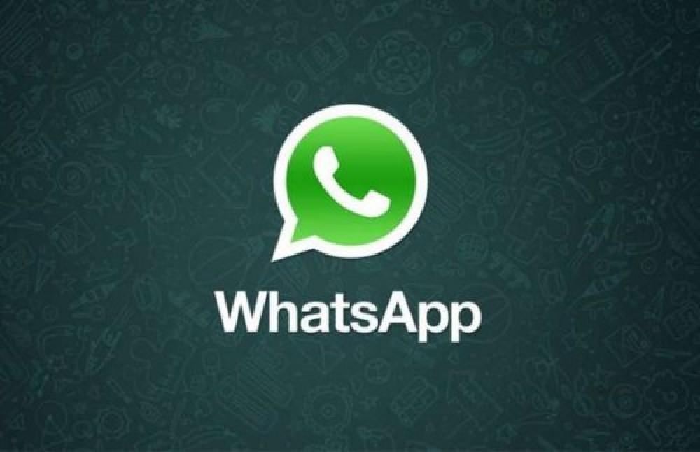 Η Facebook θα εξαγοράσει τη WhatsApp (;)