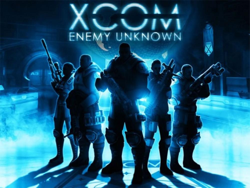 XCOM: Enemy Unknown, κυκλοφορεί από αύριο στις ΗΠΑ, δείτε το launch trailer