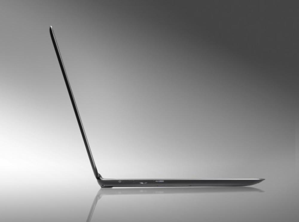 Ultrathins, η απάντηση της AMD στα Ultrabooks της Intel (;)