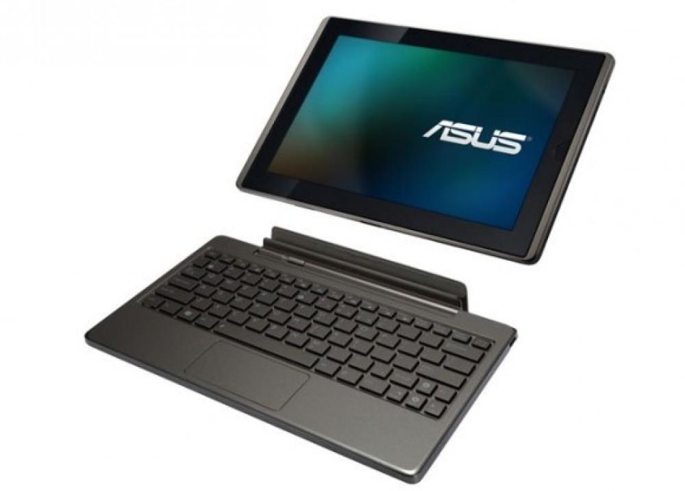 Asus Transformer 2, η πρώτη συσκευή με quad-core Nvidia Kal-El (Tegra 3)