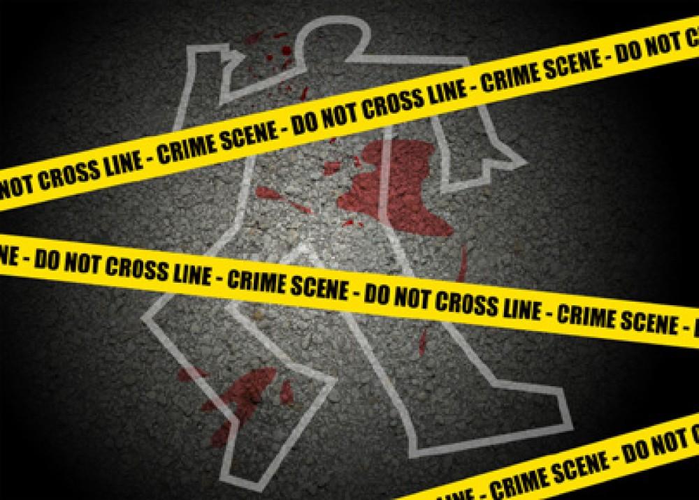 Πρόγραμμα υπολογιστή προβλέπει τα μελλοντικά εγκλήματα