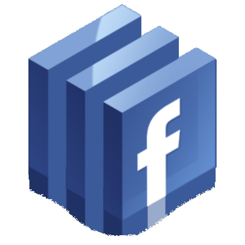 Facebook: Όλες οι νέες αλλαγές στο News Feed