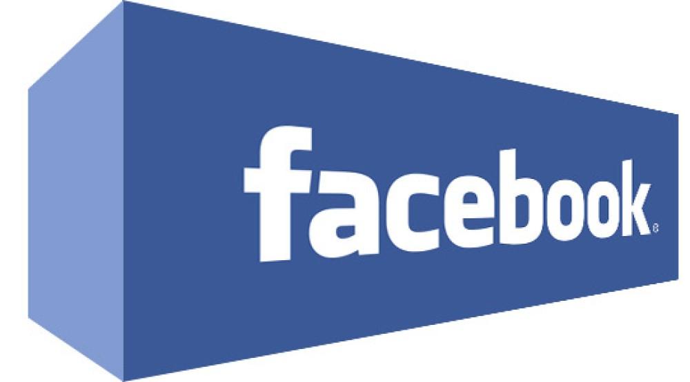 Το Facebook μπορεί να οδηγήσει σε εθισμό αναφέρουν ερευνητές