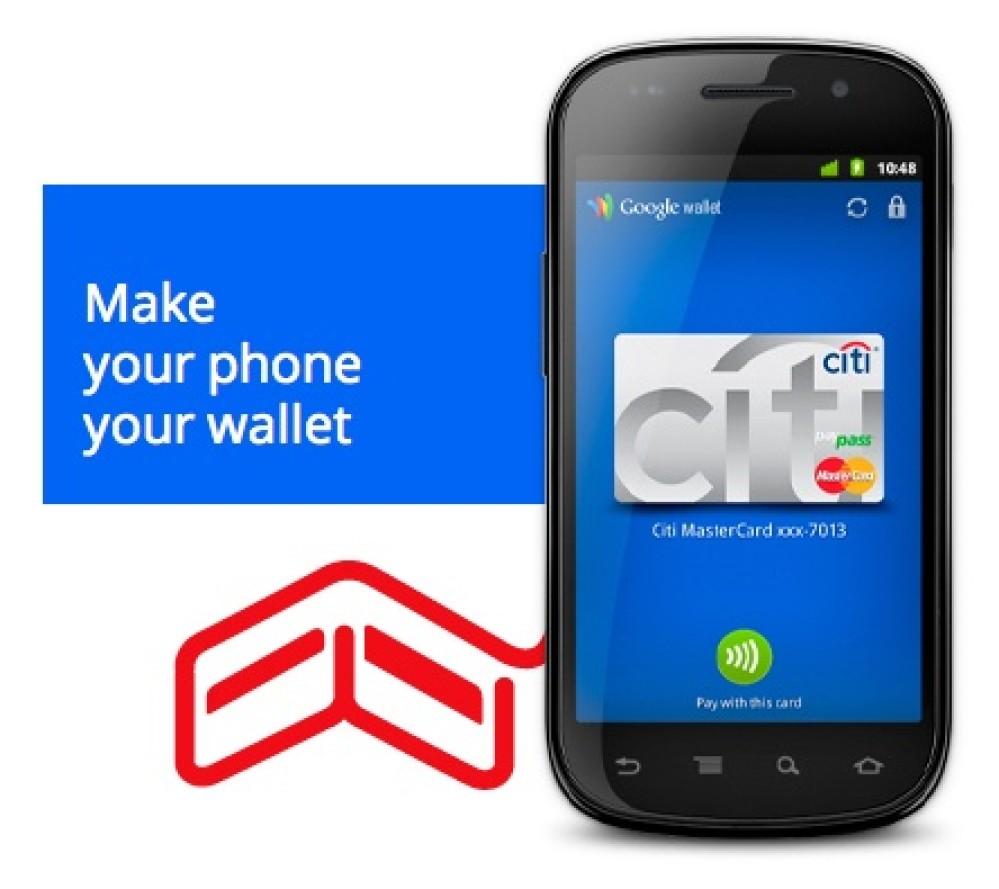 Google Wallet, κυκλοφόρησε το νέο σύστημα πληρωμών [Update]