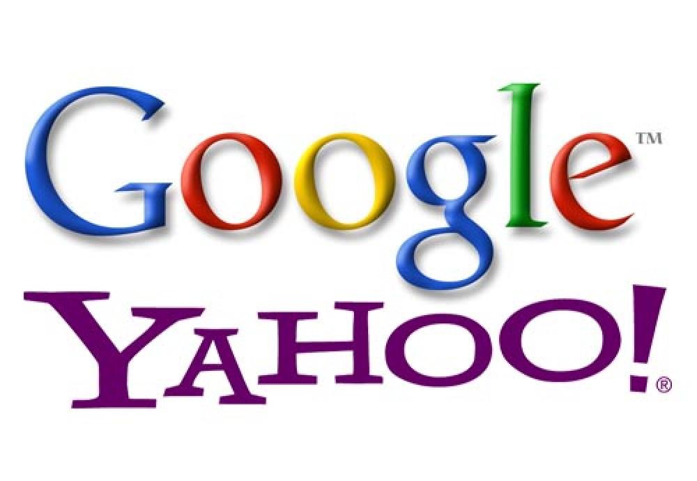 Η Google ετοιμάζεται να εξαγοράσει τη Yahoo (;)