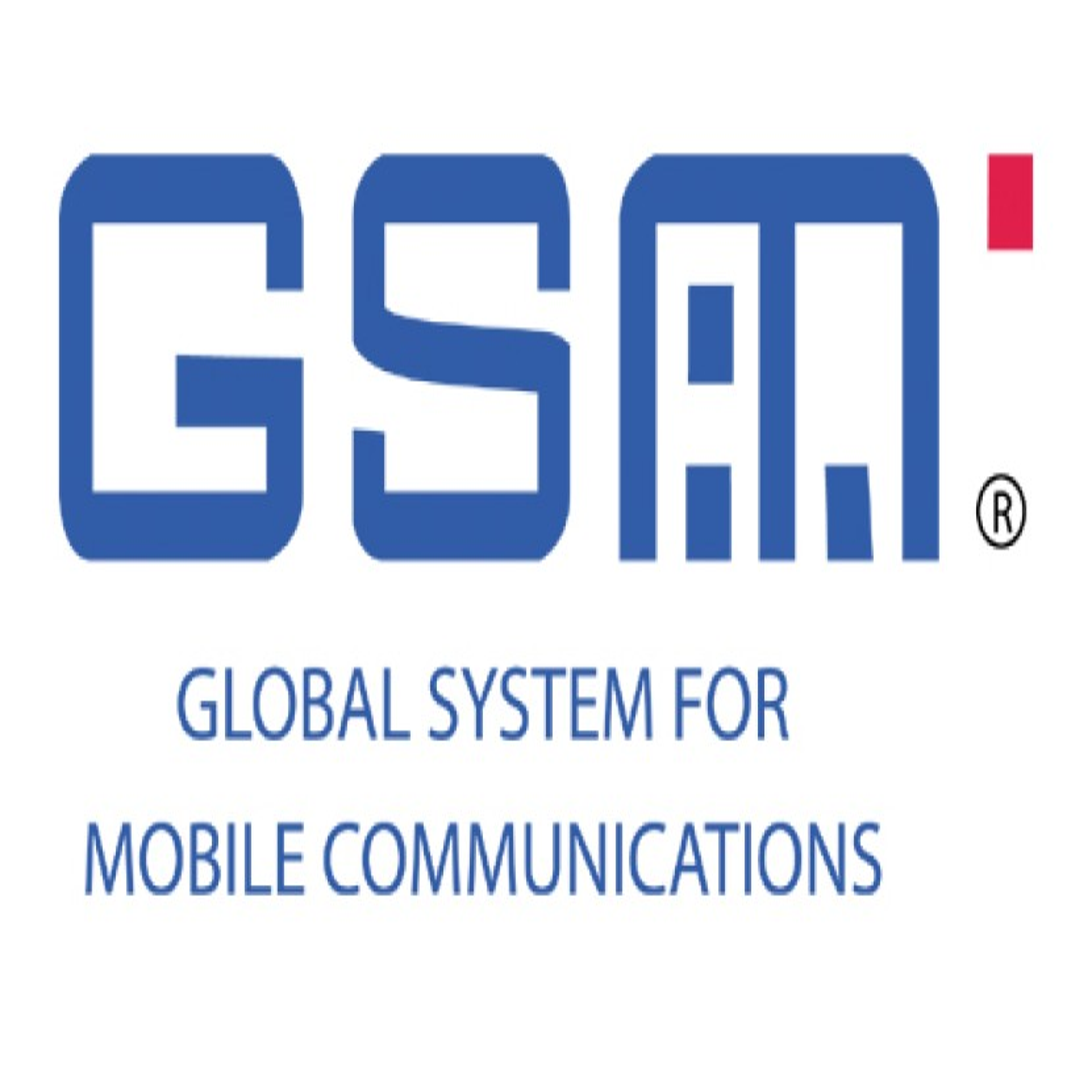 Κενό ασφαλείας στο σύστημα GSM μπορεί να δώσει ασύρματη πρόσβαση σε οποιοδήποτε κινητό τηλέφωνο