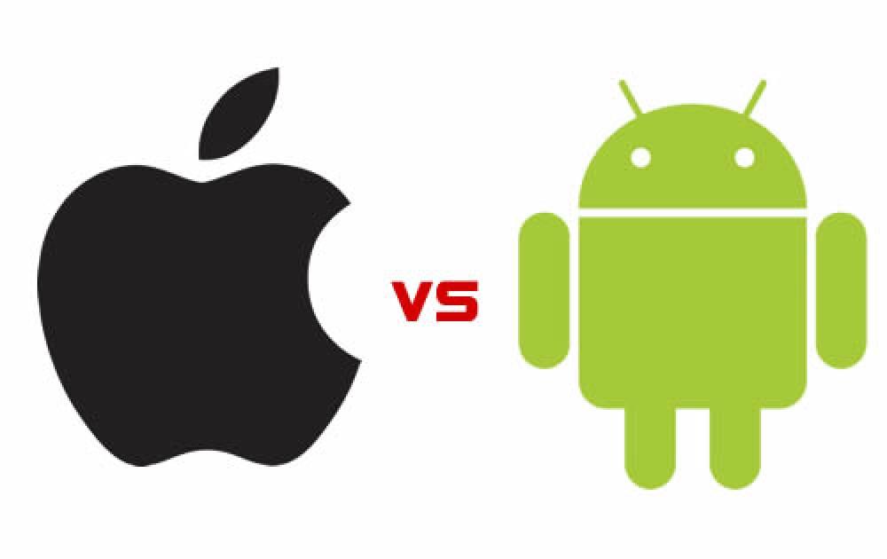 Οι δυσκολίες των developers στην ανάπτυξη εφαρμογών για το Android