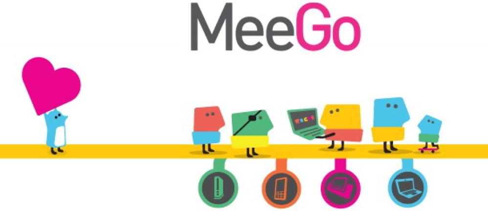 Η Intel παρατάει και αυτή το MeeGo (;)
