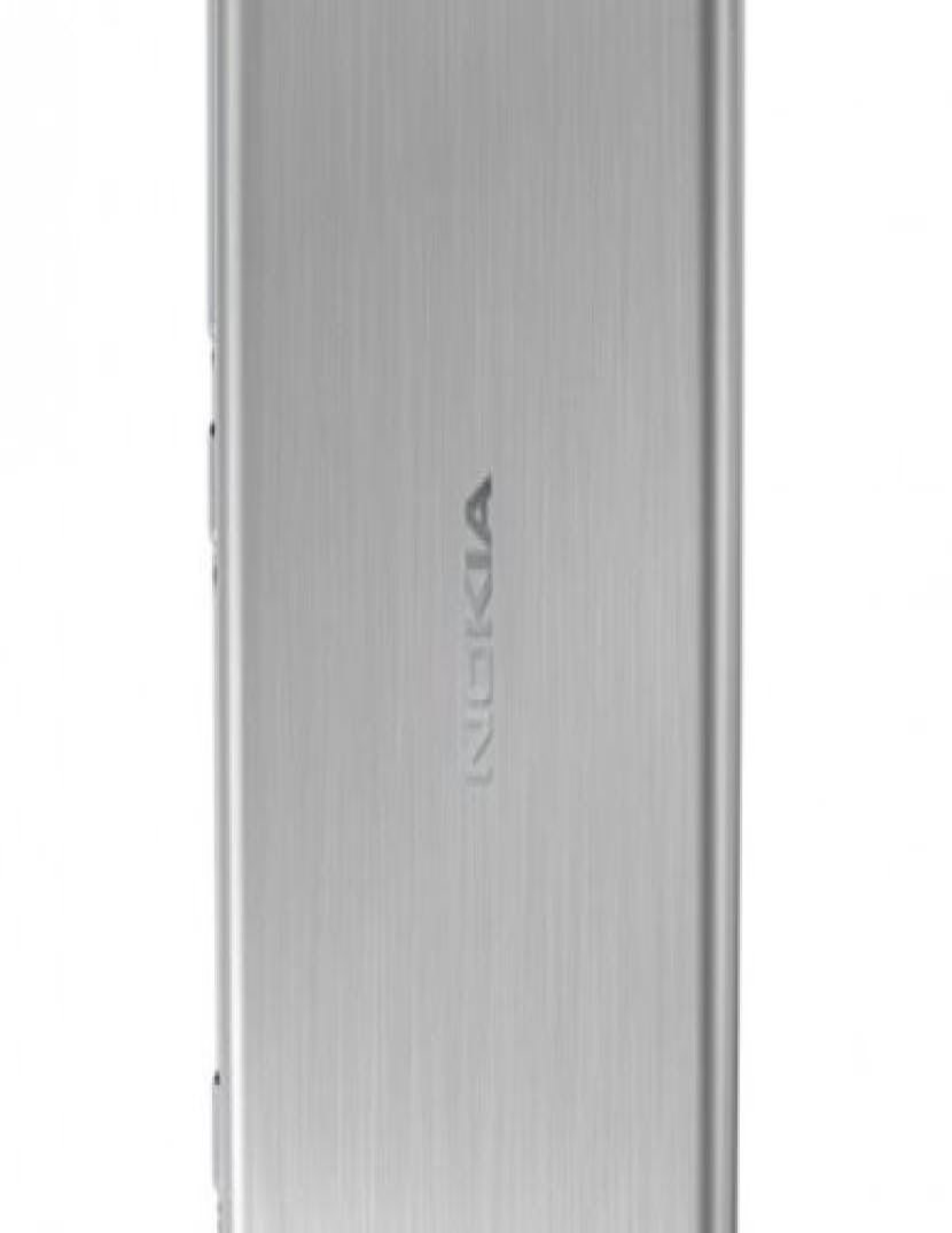 Nokia 700 Zeta: Διέρρευσαν οι πρώτες επίσημες φωτογραφίες!