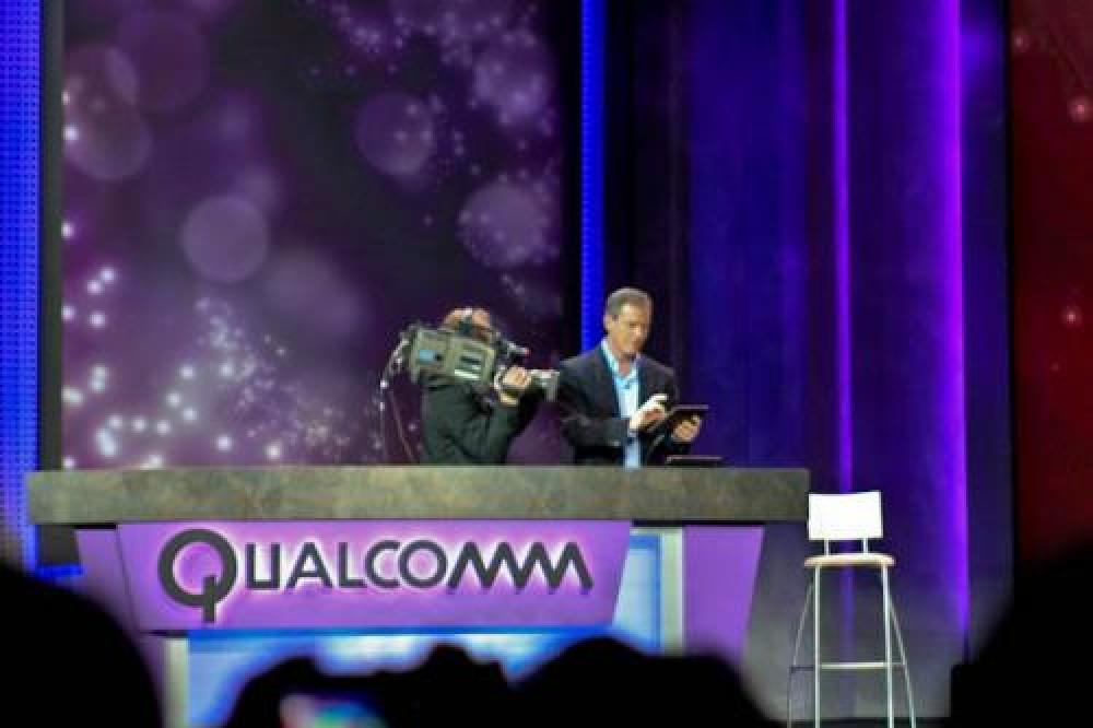 Qualcomm και Ericsson μετέφεραν φωνητική κλήση από δίκτυο VoLTE σε 3G χωρίς κανένα πρόβλημα!