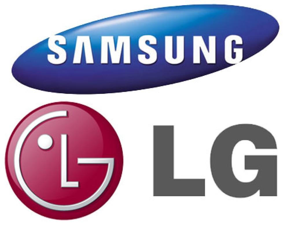 Τεράστια πρόστιμα σε Samsung και LG για φιξάρισμα τιμών και εξαπάτηση καταναλωτών!