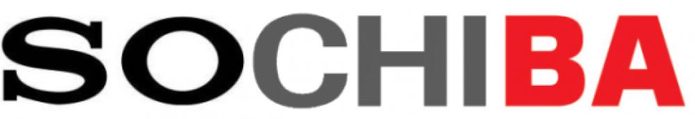 Sony, Hitachi και Toshiba συγχωνεύονται για LCD οθόνες