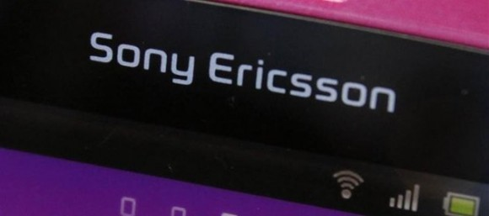 Sony Ericsson: Απώλειες €247 εκατομμυρίων το τελευταίο τρίμηνο του 2011