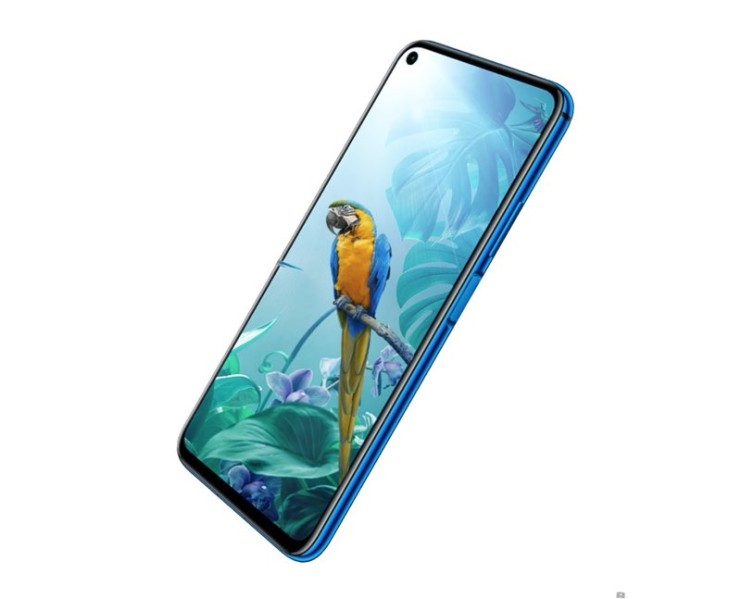 Huawei Nova 5T: Έρχεται Ευρώπη κανονικά με Google Mobile Services