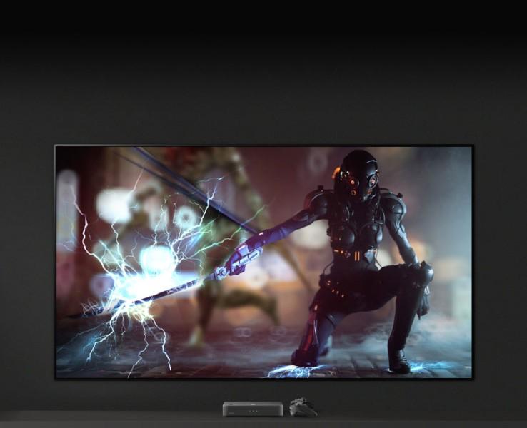 Νέα σειρά τηλεοράσεων LG Nanocell, ιδανικές και για gamers