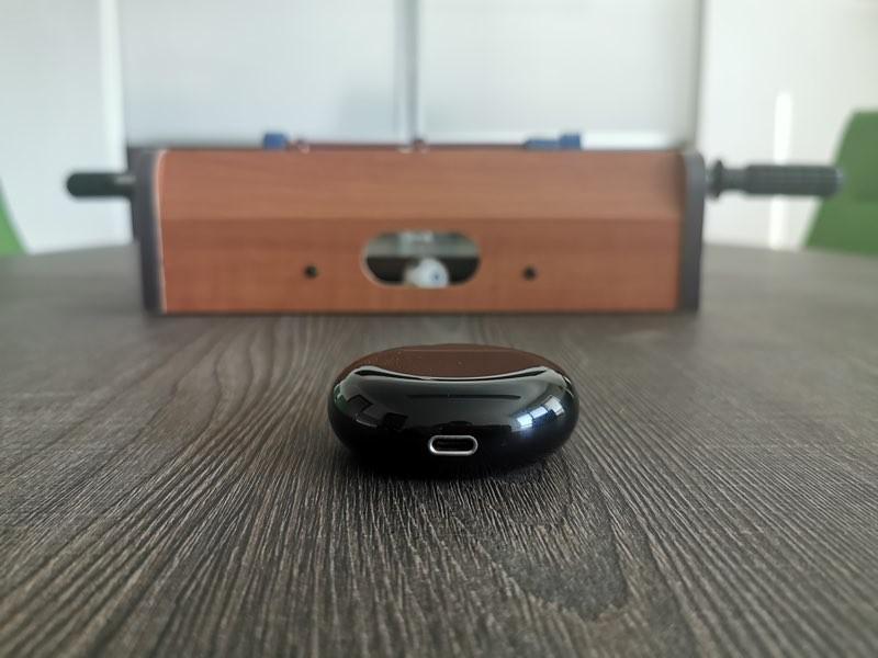 Huawei FreeBuds 3: Τα ασύρματα earbuds με ενεργή ακύρωση θορύβου που έψαχνες