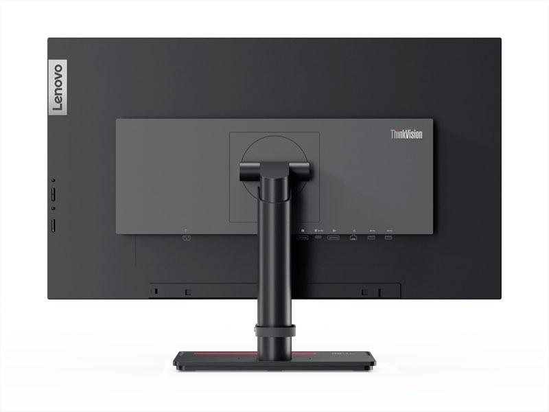 Το νέο AiO PC και οι νέα γενιά οθονών από τη Lenovo στο CES 2020