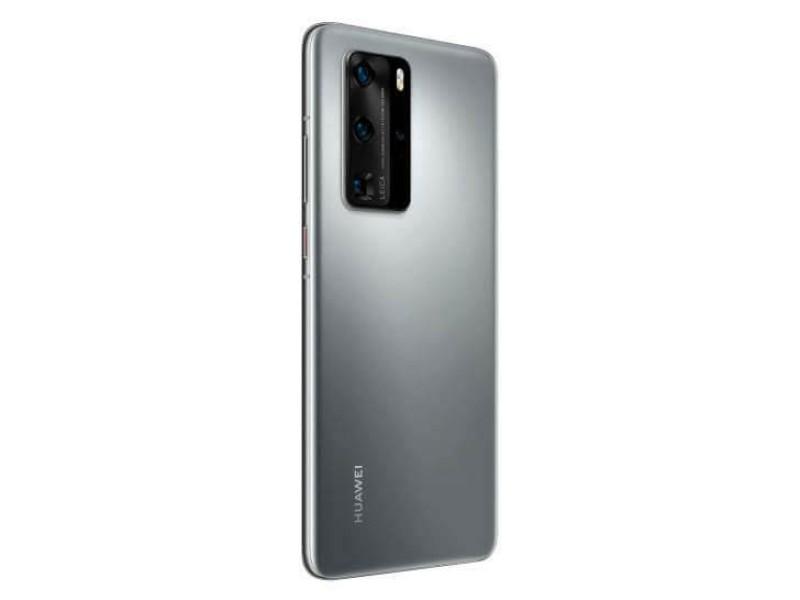 Huawei P40 και Huawei P40 Pro: Τεχνικά χαρακτηριστικά, τιμές και επίσημα renders!