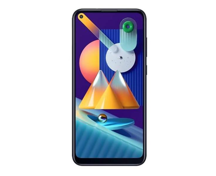 Samsung Galaxy M11: Το νέο entry-level με τριπλή κάμερα και μπαταρία 5000mAh
