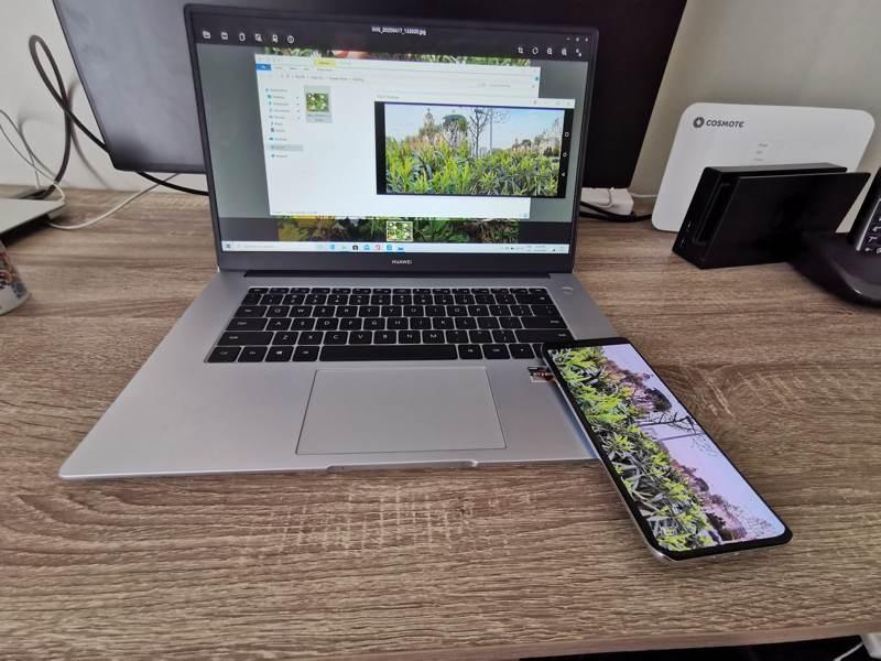Huawei MateBook D 15: Κορυφαία και προσιτή λύση για τον μέσο χρήστη