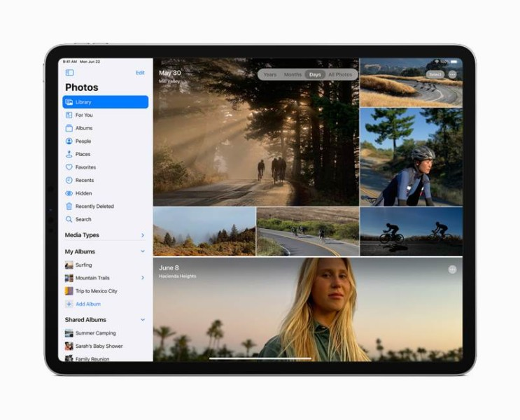 iPadOS 14: Η νέα έκδοση φέρνει νέα χαρακτηριστικά και λειτουργίες για το Apple Pencil