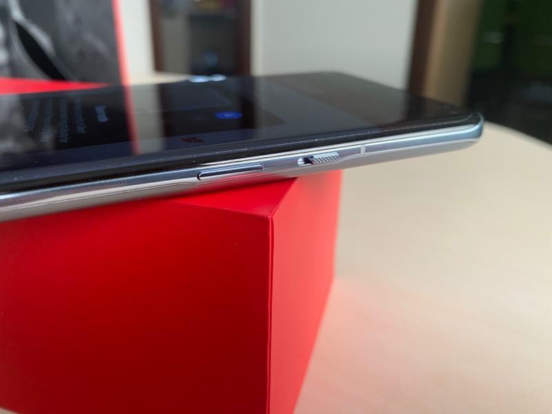 OnePlus 9 Pro 5G Review: Βάζει φωτιά στην premium κατηγορία
