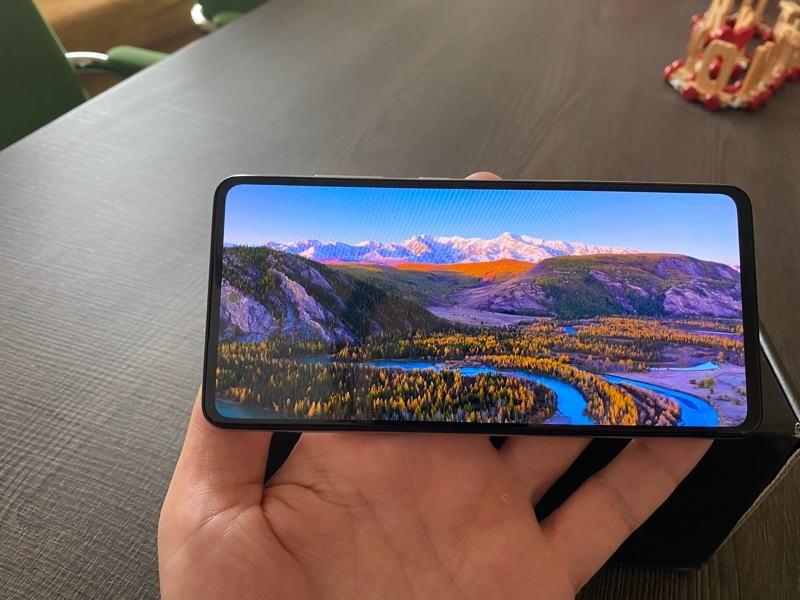 Samsung Galaxy A52 5G Review: Σπουδαία επιλογή, αλλά με σκληρό ανταγωνισμό