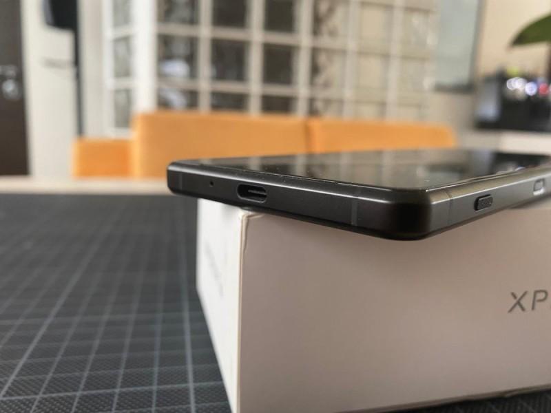 Sony Xperia 1 III Review: Τρομερή ναυαρχίδα σε μάλλον άστοχη τιμή