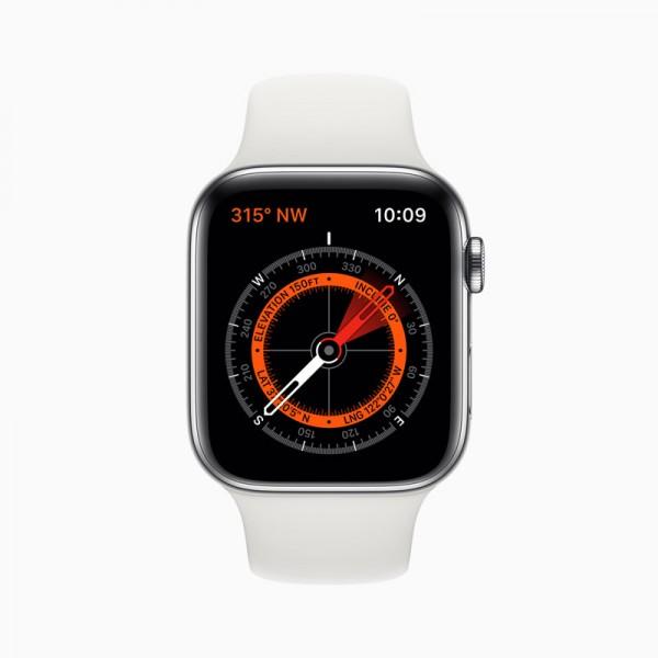 iPhone 11, iPhone 11 Pro & iPhone 11 Pro Max: Διαθέσιμα στις 27 Σεπτεμβρίου στα καταστήματα COSMOTE & ΓΕΡΜΑΝΟΣ
