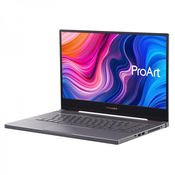 Asus ProArt StudioBook One: Το πρώτο laptop με κάρτα γραφικών Nvidia Quadro RTX 6000!