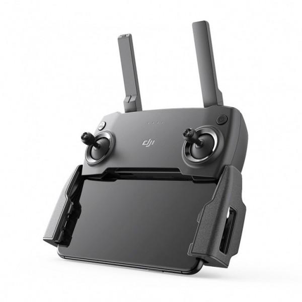 DJI Mavic Mini: Επίσημα το μικρότερο και ελαφρύτερο drone της εταιρείας