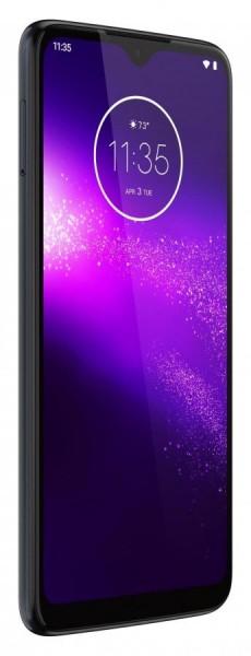 Motorola One Macro: Νέο mid-range με μεγάλη αυτονομία και macro κάμερα στα 2cm