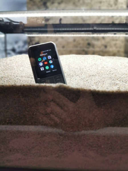 Τα νέα Nokia featurephones αναβιώνουν το ένδοξο παρελθόν!