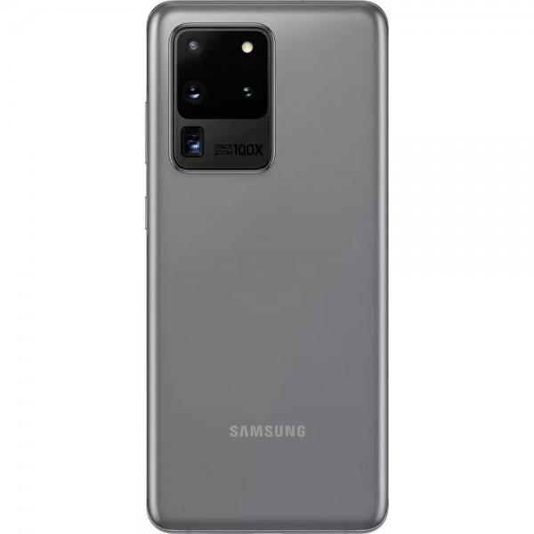Samsung Galaxy S20: Επισημα αποκαλυπτήρια για τις νέες ναυαρχίδες!