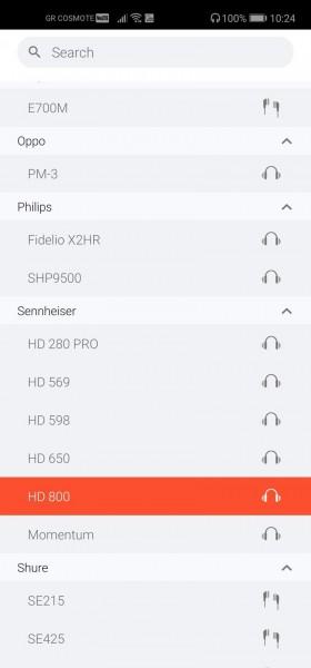 Sound Blaster X3: Απογειώνει τον ήχο με την τεχνολογία SXFI