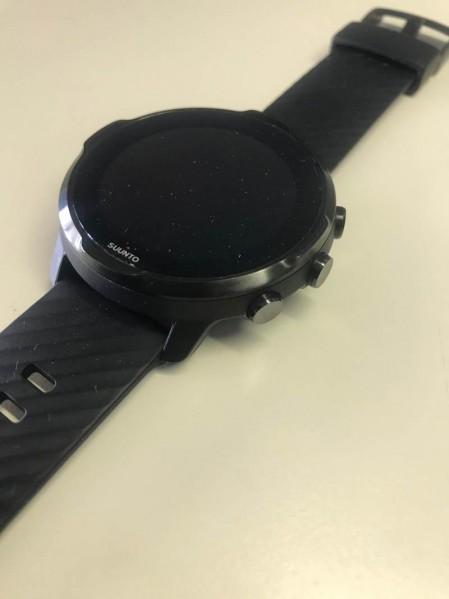 Suunto 7 Review: Η στροφή στο Wear OS έχει τα θέματα της...