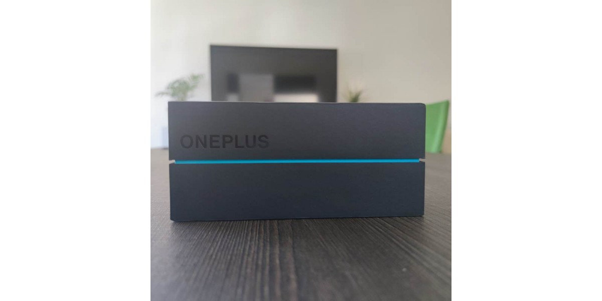 OnePlus Nord: Flagship killer ή απλά ένα καλό mid-range; [Review]
