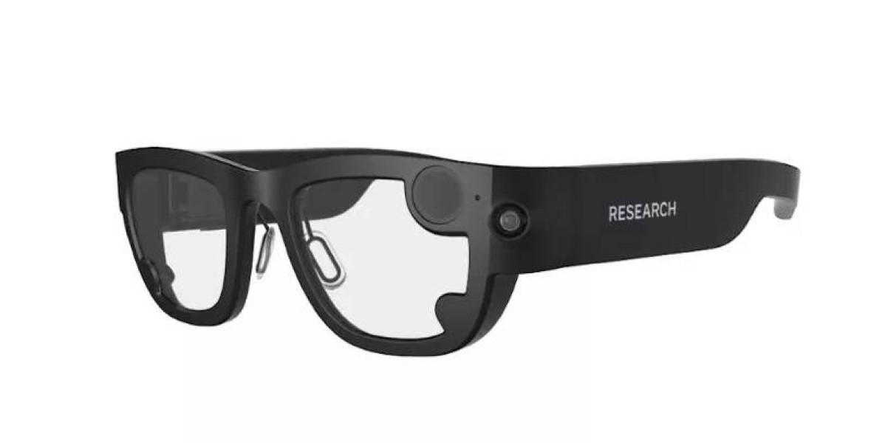 Facebook: Θα κυκλοφορήσει AR γυαλιά μέσα στο 2021 με κλασικό σχεδιασμό