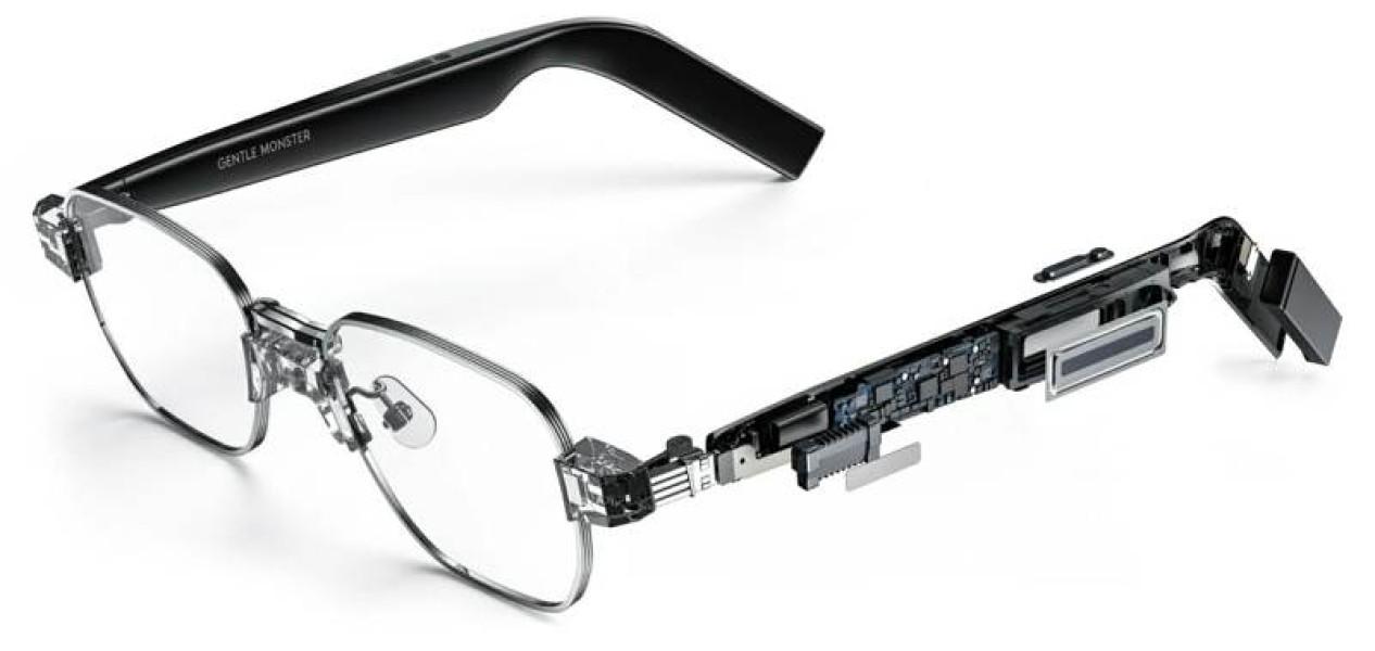 Huawei Gentle Monster Eyewear II, αυτά είναι τα νέα έξυπνα γυαλιά στα €299