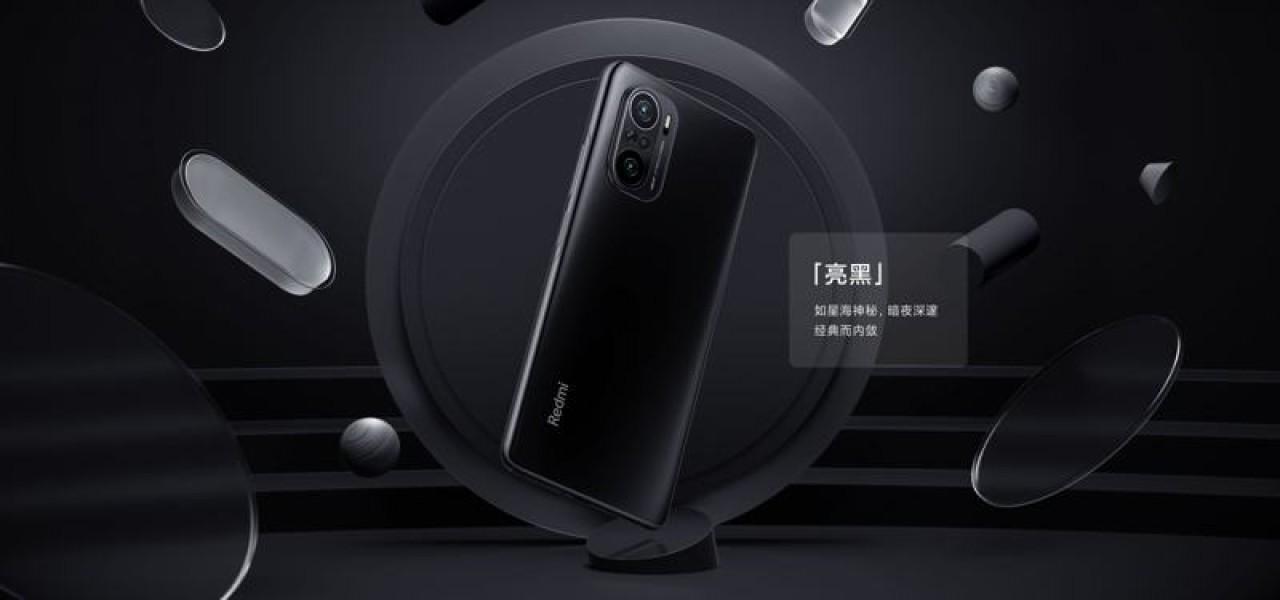 Redmi K40 Series: Επίσημα με κορυφαία χαρακτηριστικά σε εξαιρετικές τιμές